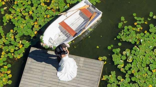 videos-de-boda-con-drones-min